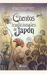 Papel CUENTOS TRADICIONALES DE JAPÓN