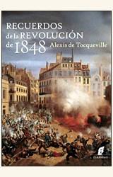 Papel RECUERDOS DE LA REVOLUCION DE 1848