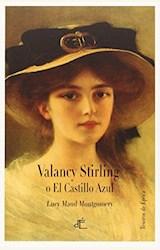 Papel VALANCY STIRLING O EL CASTILLO AZUL
