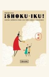 Papel SHOKU-IKU