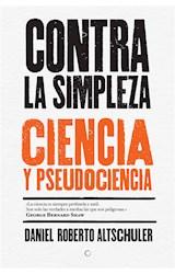 E-book Contra la simpleza