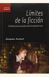 Papel LIMITES DE LA FICCION