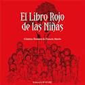 Libro El Libro Rojo De Las Ni/As