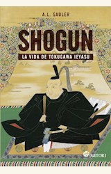 Papel SHOGUN