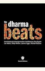 Papel THE DHARMA BEATS