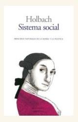 Papel SISTEMA SOCIAL