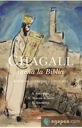 Papel CHAGALL SUEÑA LA BIBLIA