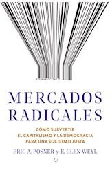 E-book Mercados radicales
