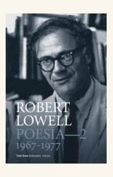 Papel POESIA 2 - (1967 / 1977)