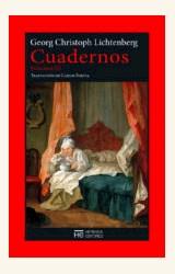 Papel CUADERNOS. VOLUMEN III