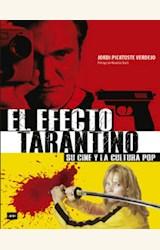 Papel EL EFECTO TARANTINO