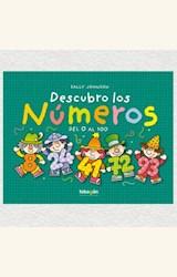 Papel DESCUBRO LOS NÚMEROS DEL 0 AL 100