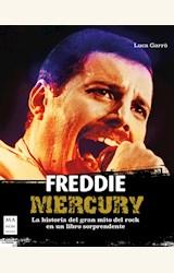 Papel FREDDIE MERCURY
