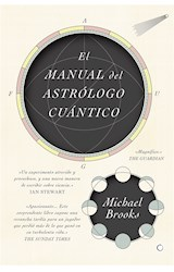 E-book El manual del astrólogo cuántico