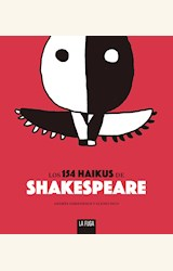 Papel LOS 154 HAIKUS DE SHAKESPEARE