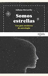 Papel SOMOS ESTRELLAS