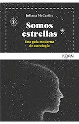 E-book Somos estrellas