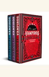 Papel VAMPIROS: DRÁCULA Y OTROS RELATOS