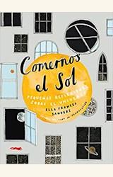 Papel COMERNOS EL SOL