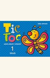 Papel TIC TOC 1