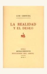 Papel EPISTOLARIO 1924-1963 LUIS CERNUDA