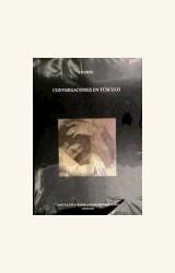 Papel CONVERSACIONES EN TUSCULO (R) (2005)
