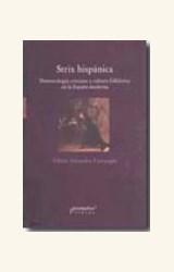 Papel HOMO CATHOLICUS. HOMO SUPERSTITIOSUS.