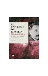 E-book El universo de Einstein