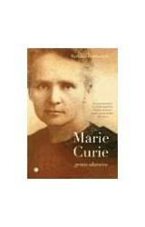 E-book Marie Curie. Genio obsesivo