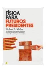 E-book Física para futuros presidentes