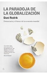 E-book La paradoja de la globalización