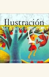 Papel ILUSTRACION DE LIBROS INFANTILES