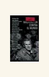 Papel WASHINGTON CONTRA EL MUNDO