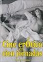Libro Cine Erotico En Cien Jornadas