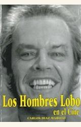 Papel HOMBRES LOBO EN EL CINE, LOS