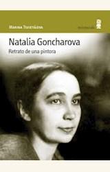Papel NATALIA GONCHAROVA