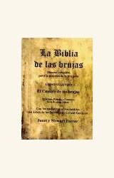 Papel BIBLIA T.2 DE LAS BRUJAS .LA
