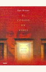 Papel CODIGO DA VINCI, EL - ED.ESPECIAL ILUSTRADA - UM