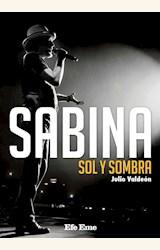 Papel SABINA. SOL Y SOMBRA