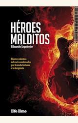 Papel HEROES MALDITOS