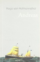 Papel ANDREAS