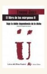 Papel EL LIBRO DE LOS MARGENES II