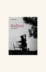 Papel BALKAN, IN MEMORIAM