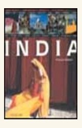 Papel INDIA[HKL]