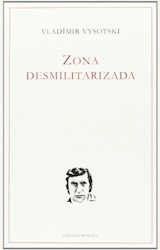 Papel ZONA DESMILITARIZADA