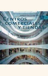 Papel DISEÑO DE ESPACIOS COMERCIALES         [IJB]