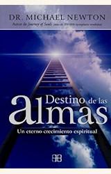 Papel DESTINO DE LAS ALMAS