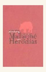 Papel HERODIAS. MALLARME
