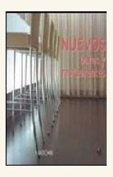 Papel NUEVOS BARES Y RESTAURANTES            [HKL]