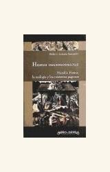 Papel HOMBRE OECONOMICUS